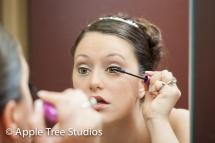 Bridal makeup Photography-8