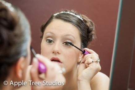 Bridal makeup Photography-9
