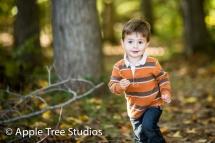 Munster Fall Family Photographer-12