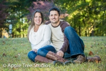 Munster Fall Family Photographer-16