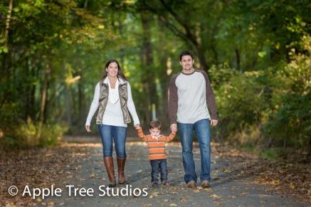 Munster Fall Family Photographer-19