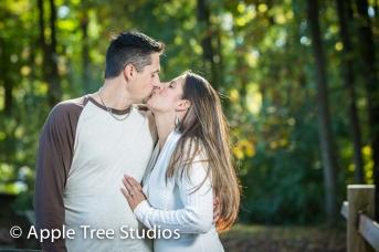 Munster Fall Family Photographer-2
