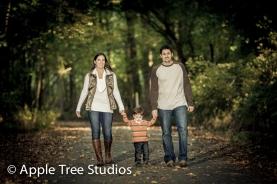 Munster Fall Family Photographer-20