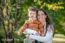 Munster Fall Family Photographer-21