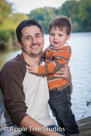 Munster Fall Family Photographer-23