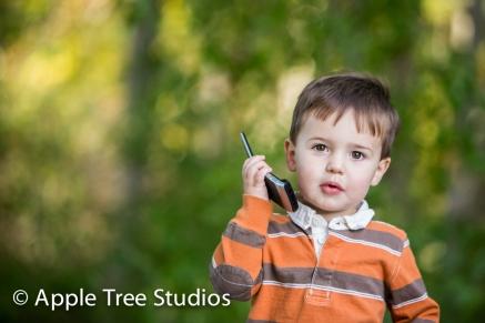 Munster Fall Family Photographer-26