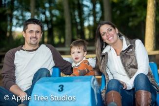 Munster Fall Family Photographer-29
