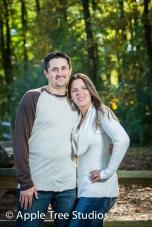 Munster Fall Family Photographer-3