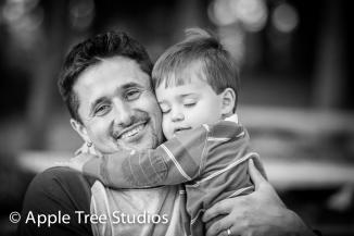 Munster Fall Family Photographer-30