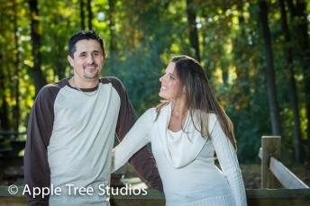 Munster Fall Family Photographer-4