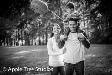 Munster Fall Family Photographer-9