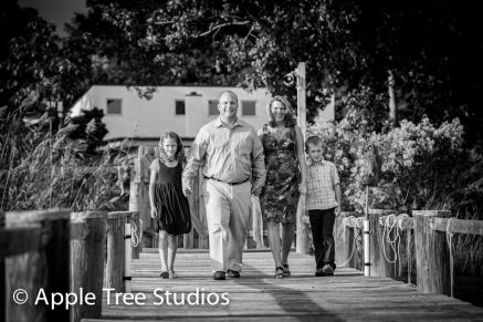 Munster Family Portrait Photographer-1