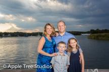 Munster Family Portrait Photographer-12