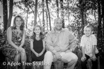 Munster Family Portrait Photographer-3