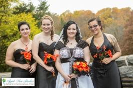 Halloween Wedding-1