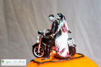 Halloween Wedding-16