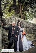 Halloween Wedding-2