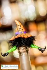 Halloween Wedding-20
