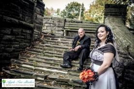 Halloween Wedding-4