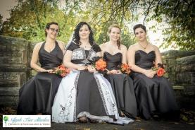 Halloween Wedding-6