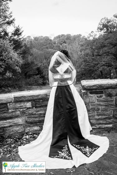 Halloween Wedding-7