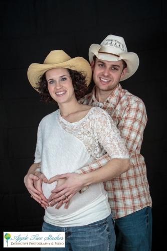 Munster IN Maternity Photographer-10
