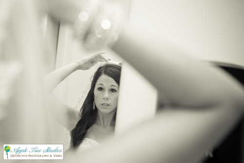 Munster Wedding Photographer-20