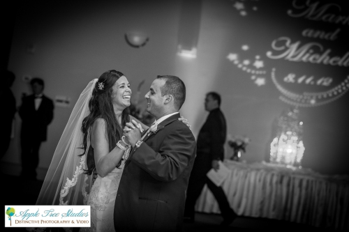 Munster Wedding Photographer-22