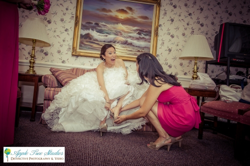 Munster Wedding Photographer-23