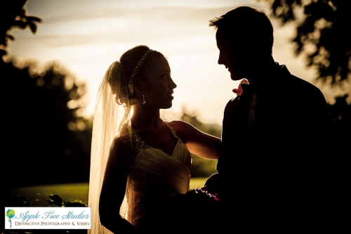 Munster Wedding Photographer-27