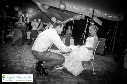 Munster Wedding Photographer-30
