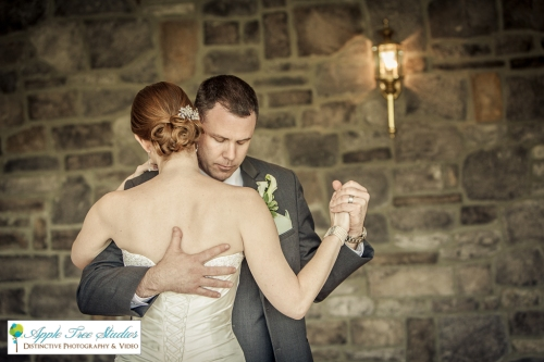 Munster Wedding Photographer-31