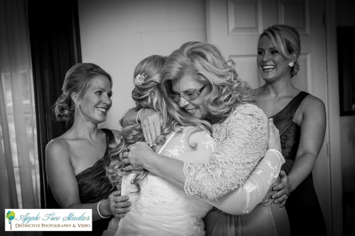 Munster Wedding Photographer-32