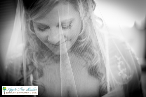 Munster Wedding Photographer-33