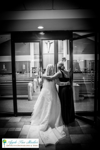 Munster Wedding Photographer-34