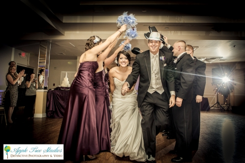 Munster Wedding Photographer-38
