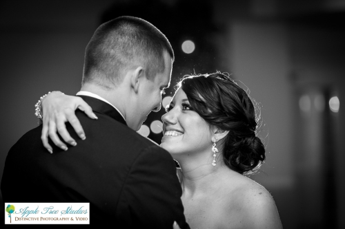 Munster Wedding Photographer-39
