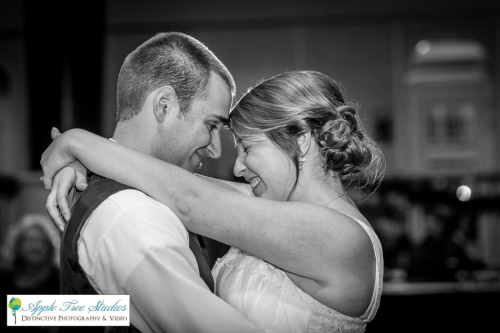 Munster Wedding Photographer-50