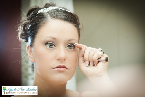Munster Wedding Photographer-8