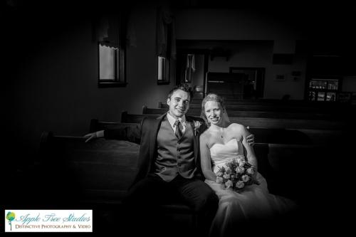 Chicago Wedding Photographer-10