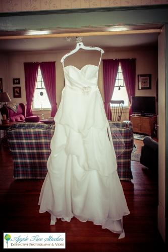 Chicago Wedding Photographer-1