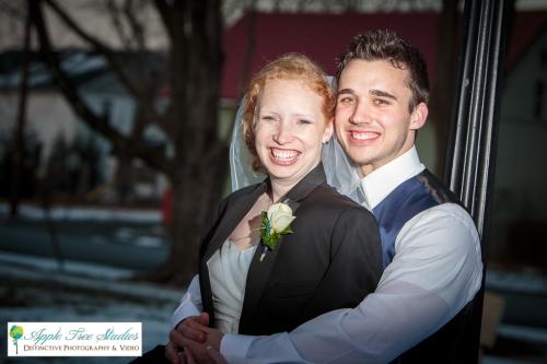 Chicago Wedding Photographer-11
