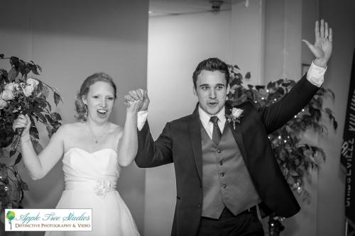 Chicago Wedding Photographer-12