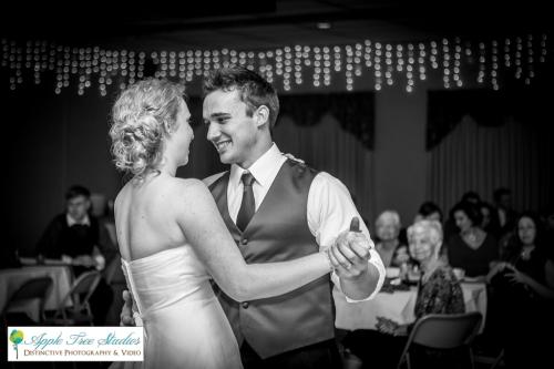 Chicago Wedding Photographer-13