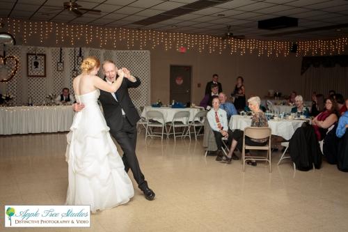 Chicago Wedding Photographer-14