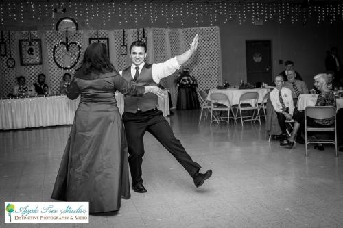 Chicago Wedding Photographer-15