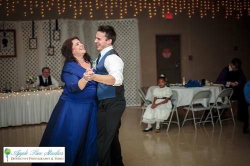 Chicago Wedding Photographer-16