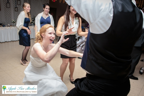 Chicago Wedding Photographer-18