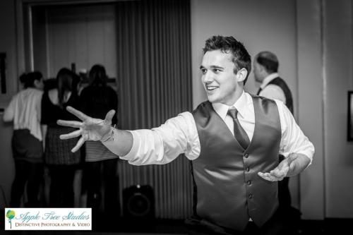 Chicago Wedding Photographer-19