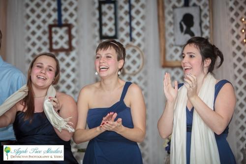 Chicago Wedding Photographer-20